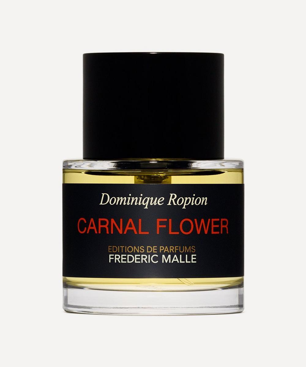 Frédéric Malle - Carnal Flower Eau de Parfum 50ml