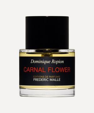 Carnal Flower Eau de Parfum 50ml