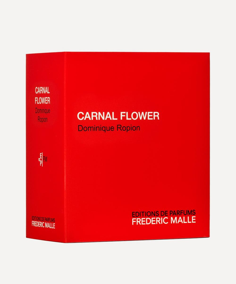Carnal Flower Eau de Parfum 50ml