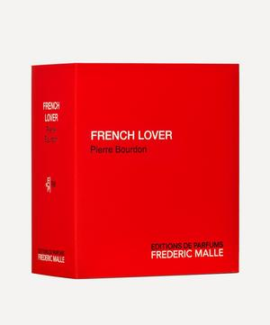 French Lover Eau de Parfum 50ml