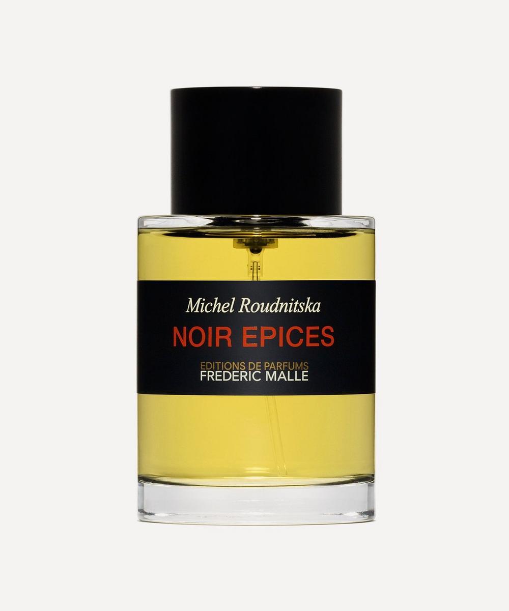 Frédéric Malle - Noir Epices Eau de Parfum 100ml
