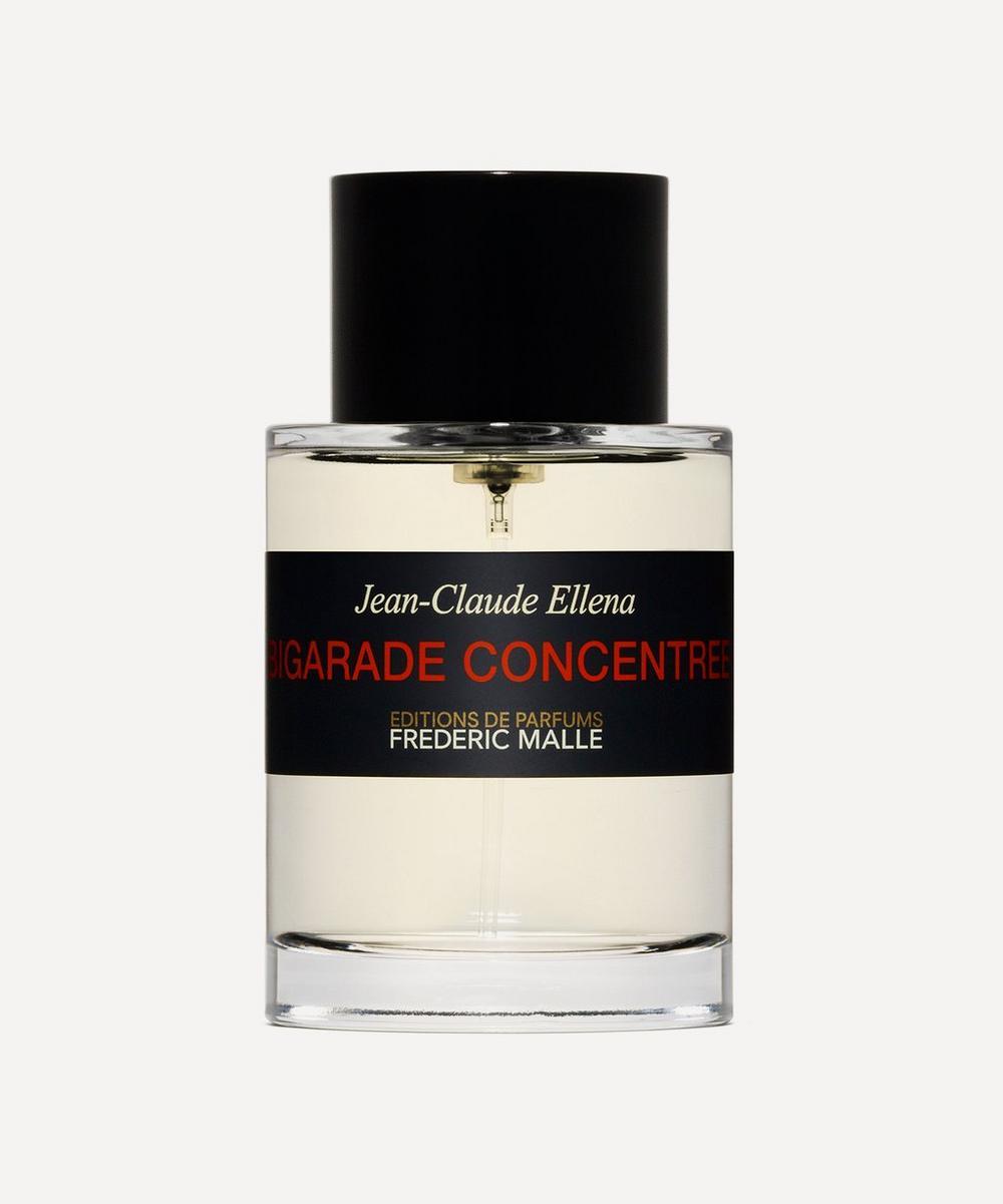 Bigarade Concentree Eau de Parfum 100ml