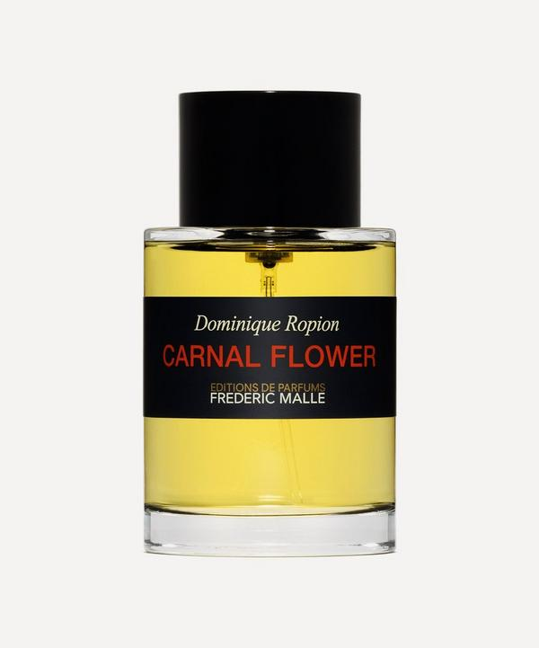 Frédéric Malle - Carnal Flower Eau de Parfum 100ml