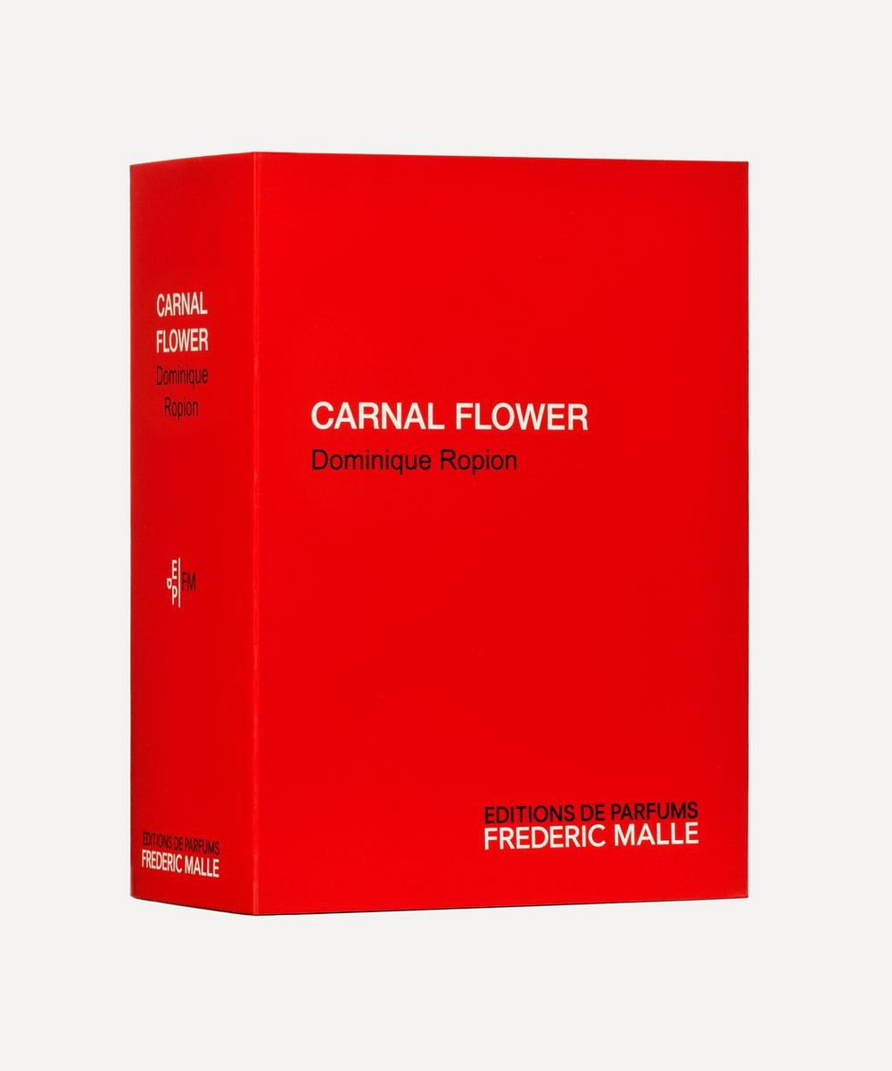 Carnal Flower Eau de Parfum 100ml