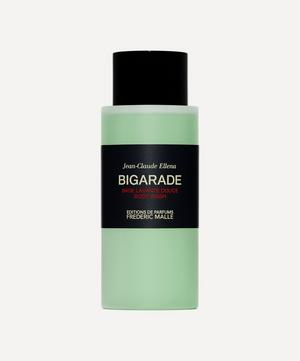Bigarade Shower Gel 200ml