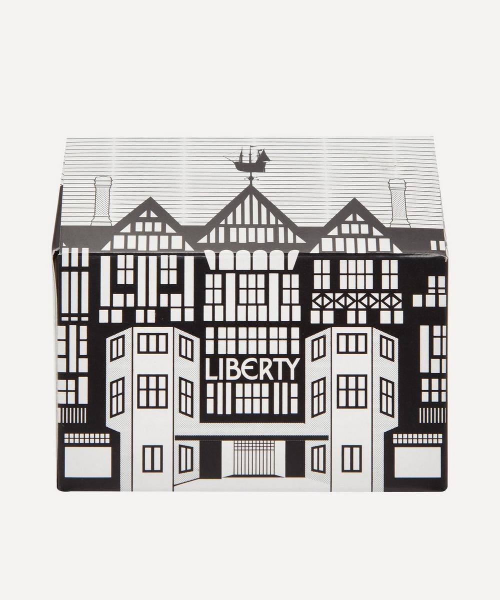 Liberty House Marc de Champagne Truffles