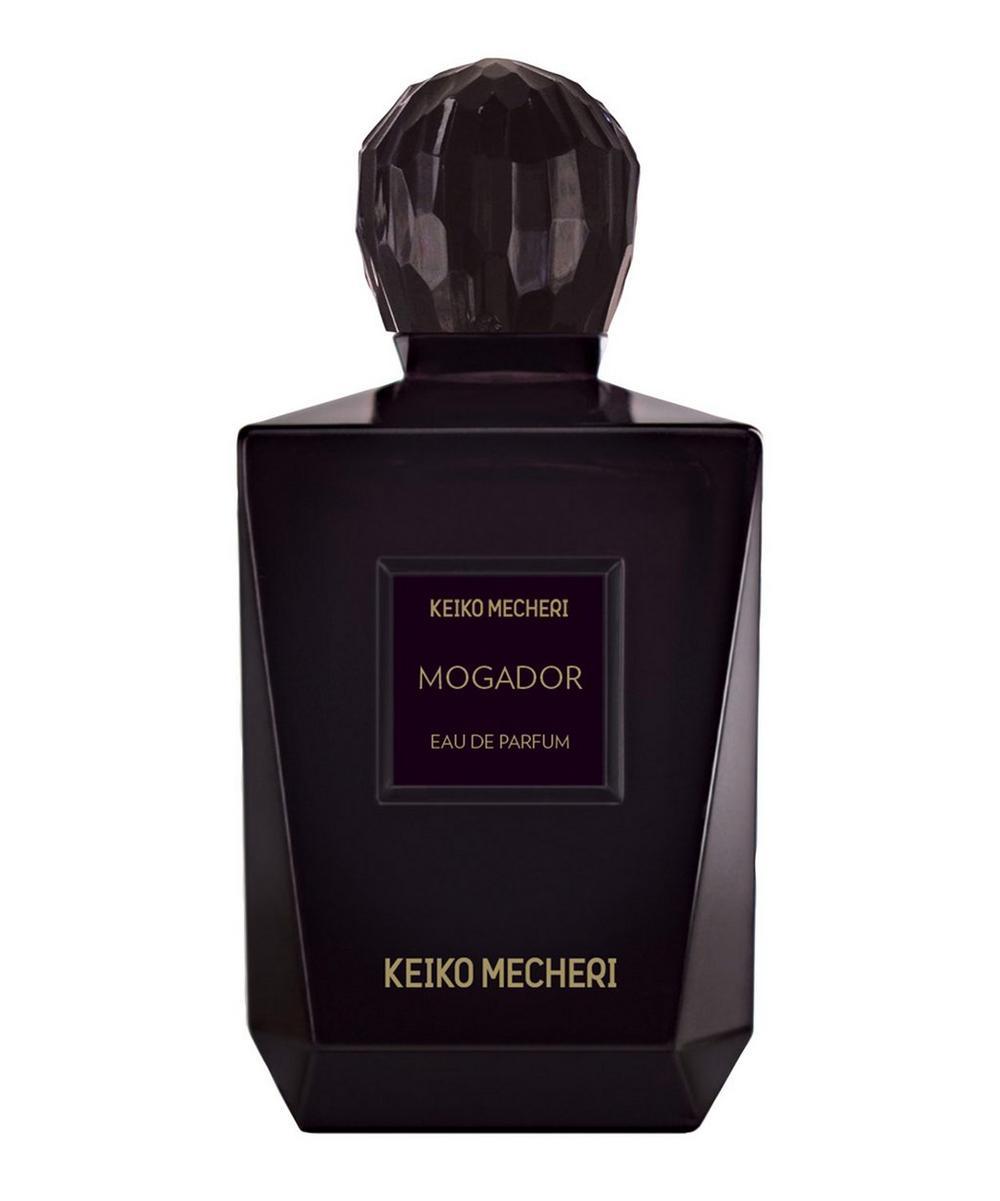 Mogador Eau de Parfum