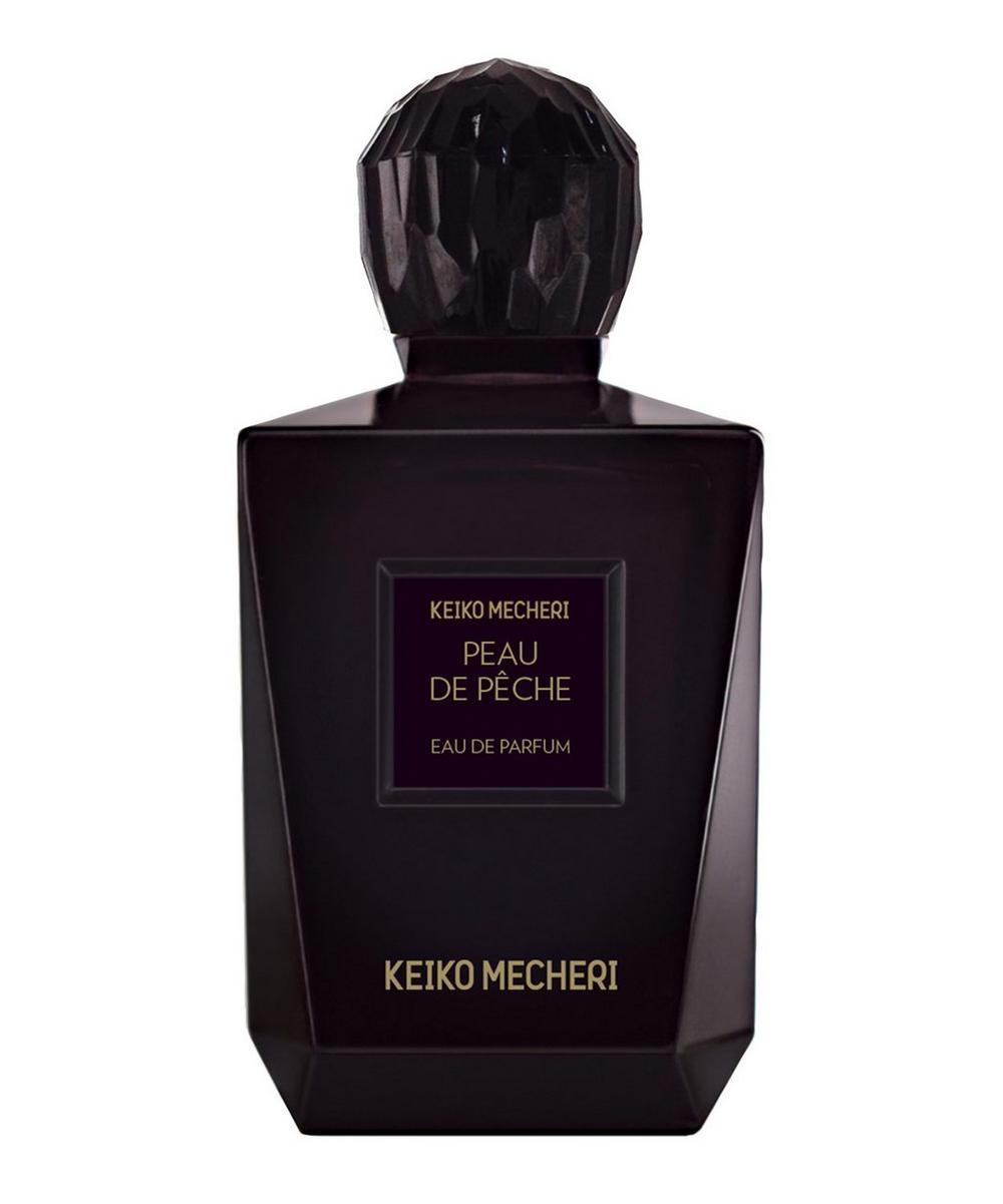 Peau de Peche Eau de Parfum 75ml