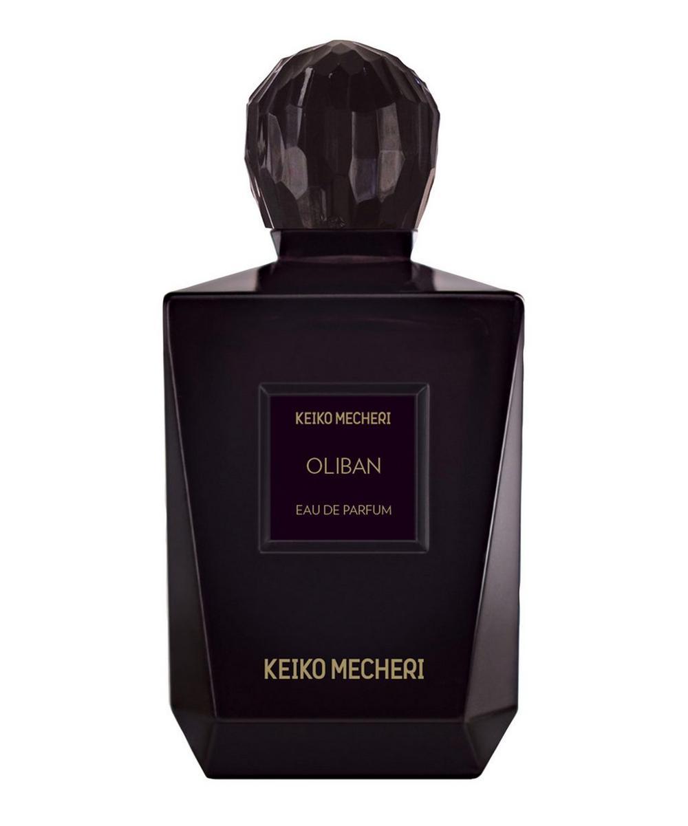 Oliban Eau de Parfum 75ml