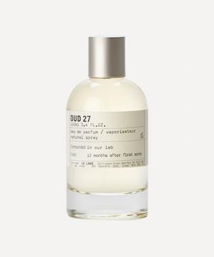Oud 27 Eau de Parfum 100ml