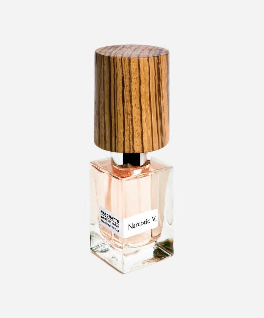 Narcotic V. Extrait de Parfum 30ml
