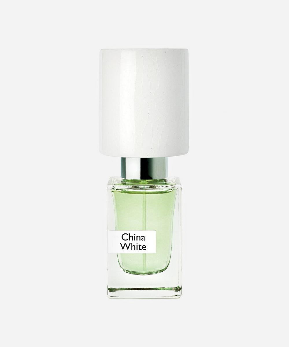 China White Extrait de Parfum 30ml
