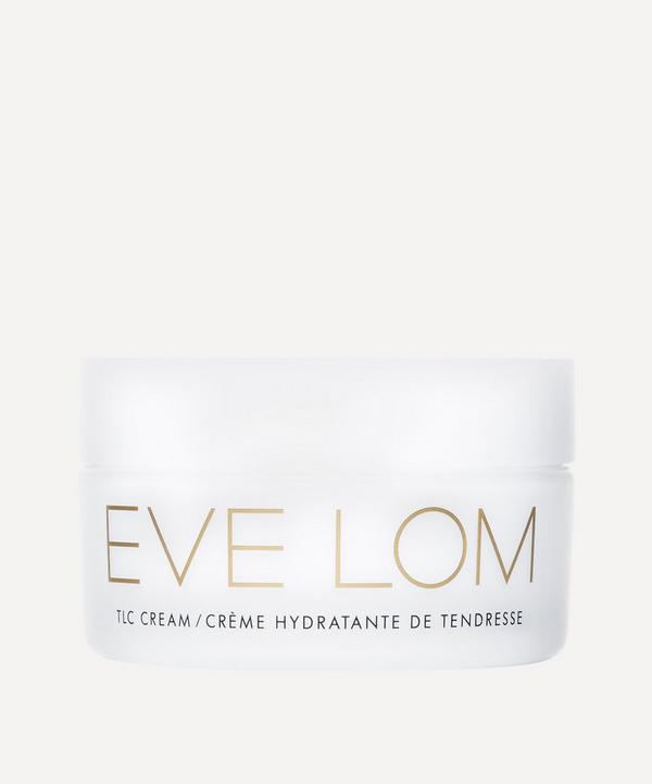 Eve Lom - TLC Cream 50ml