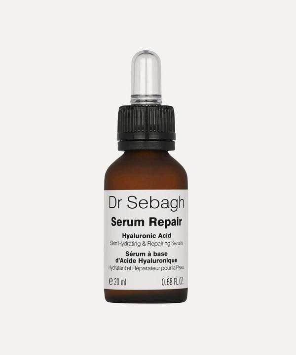Dr Sebagh - Serum Repair 20ml