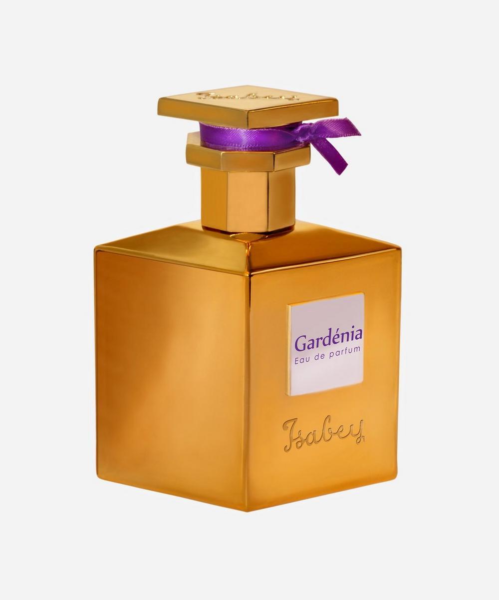 Isabey - Gardenia Eau de Parfum 50ml