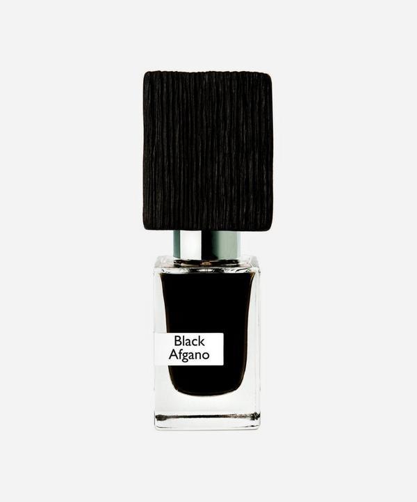 Nasomatto - Black Afgano Extrait de Parfum 30ml