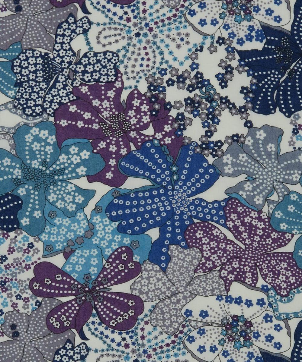 Liberty Fabrics - Mauvey Tana Lawn™ Cotton