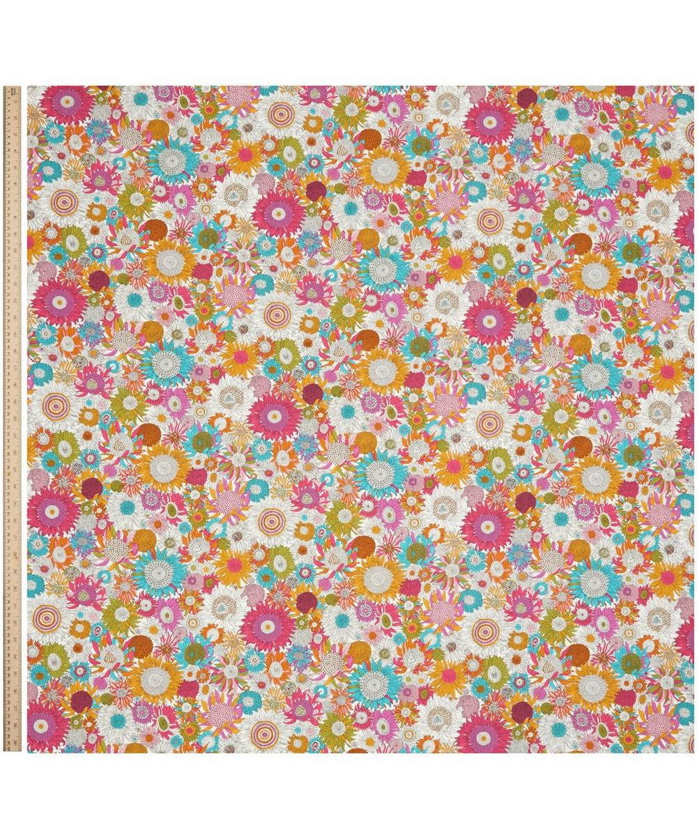 Small Susanna Tana Lawn Cotton