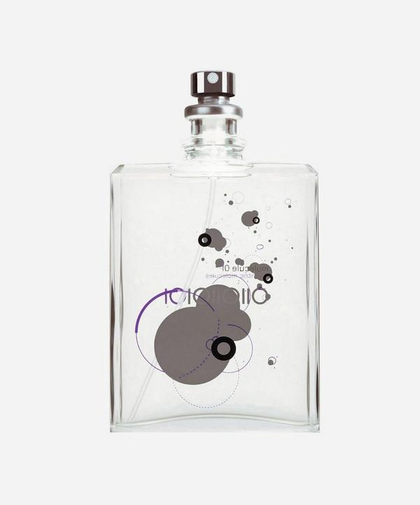 Perfume For Men | Designer Masculine Parfum | Liberty London