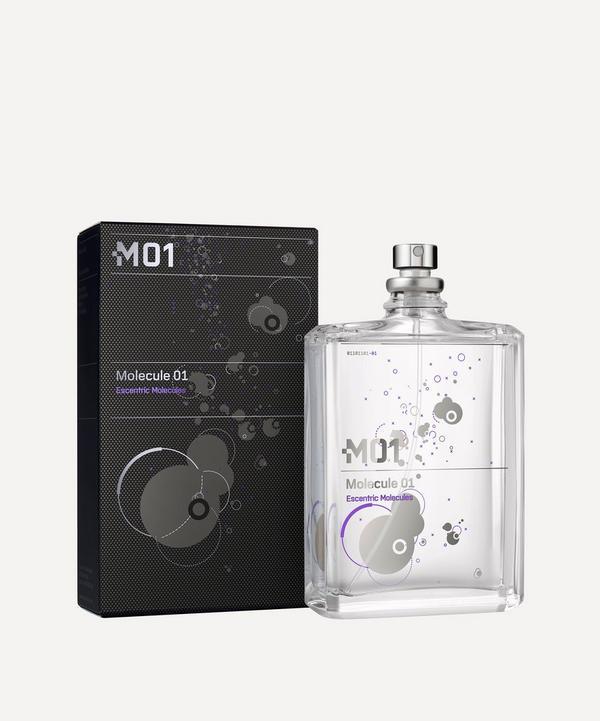 Molecule 01 Eau de Toilette 100ml