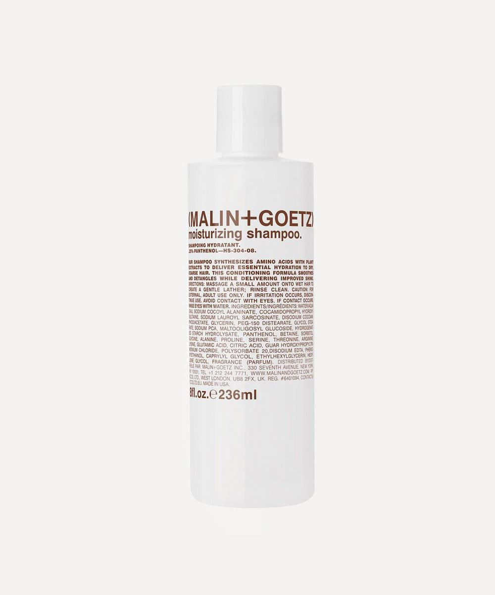 Moisturising Shampoo 236ml