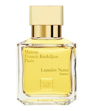 Lumière Noire Femme Eau de Parfum 70ml