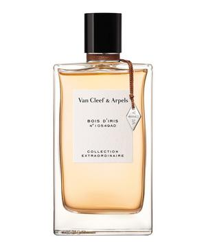 Bois d'Iris Eau de Parfum 75ml