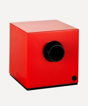 Red Fleur Mecanique Diffuser