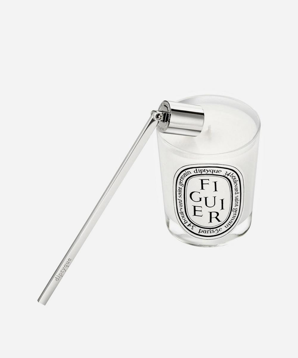 Diptyque - Candle Snuffer