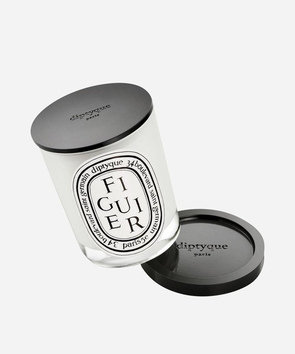 Diptyque - Candle Lid