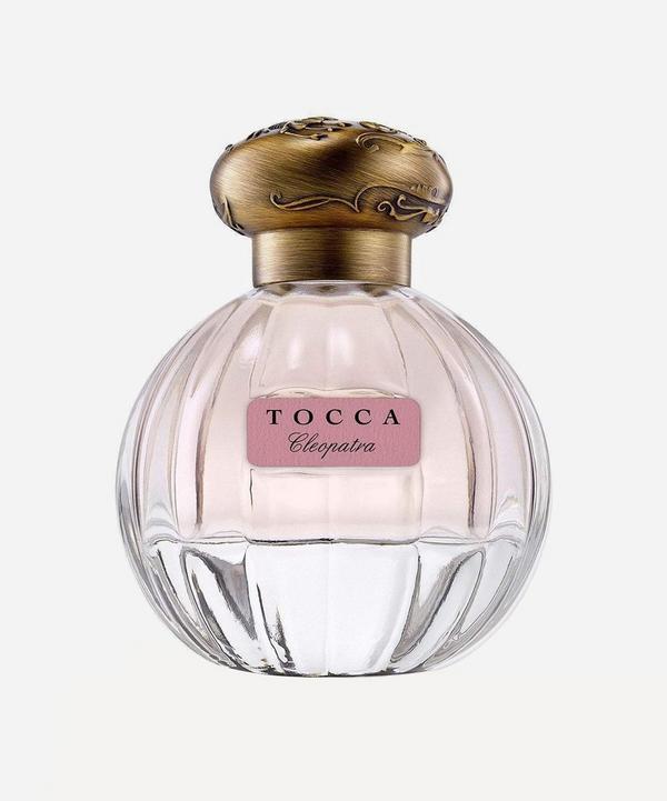 Tocca - Cleopatra Eau de Parfum 50ml
