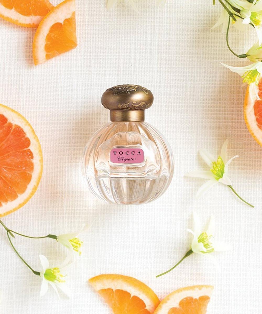 Cleopatra Eau de Parfum 50ml