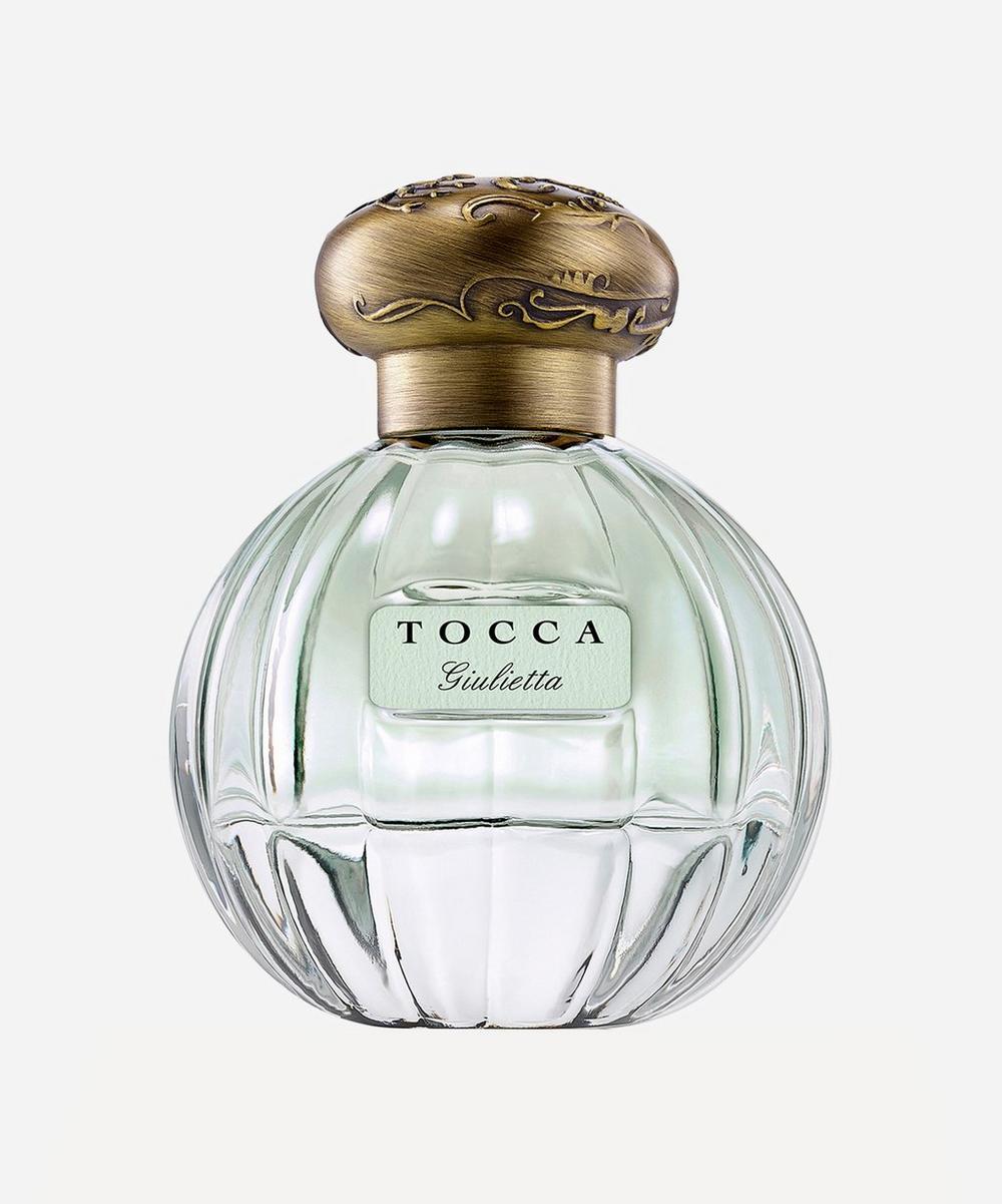 Tocca - Giulietta Eau de Parfum 50ml