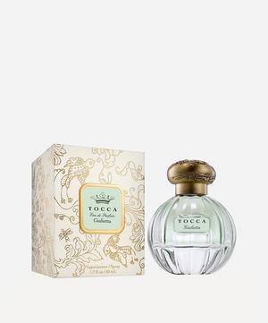 Giulietta Eau de Parfum 50ml