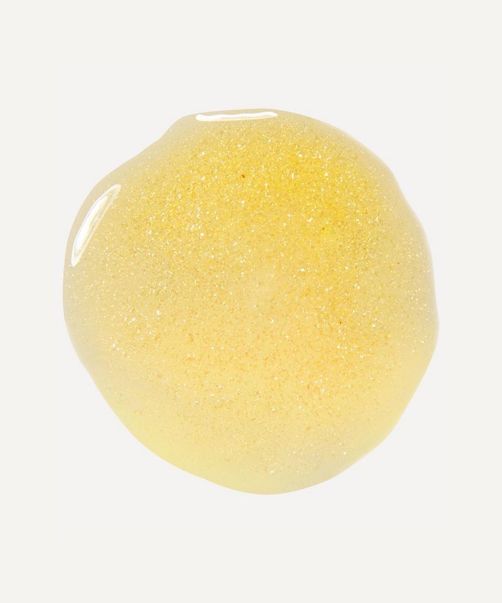 Gold Shimmer Oil 100ml