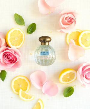 Bianca Eau de Parfum 50ml