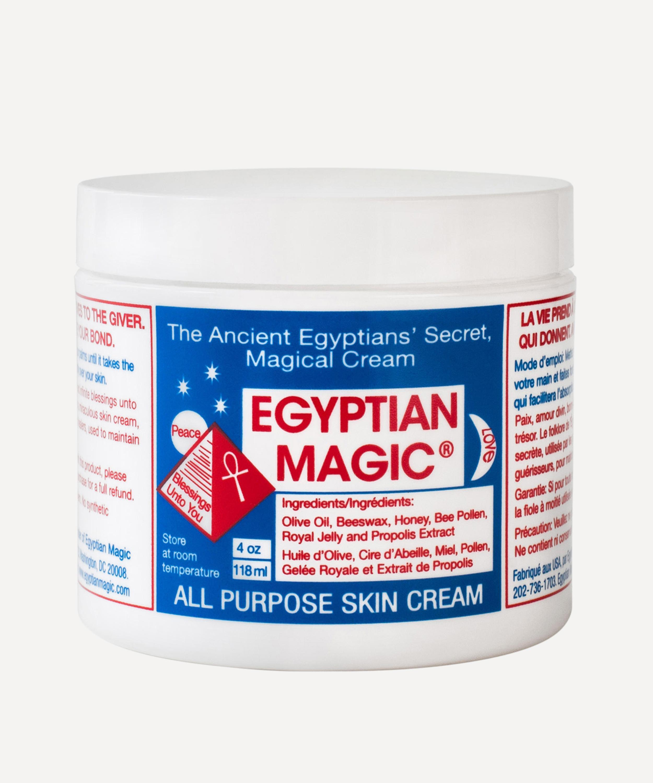 All Purpose Skin Cream 118ml Liberty London Frnd Cosmetics Lip Dusk Till Dawn