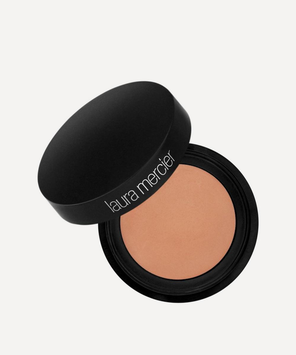 Laura Mercier Secret Concealor