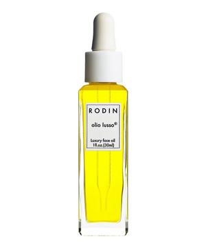 Olio Lusso Jasmine and Neroli Luxury Face Oil 30ml