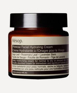 Primrose Facial Hydrating Cream 60ml