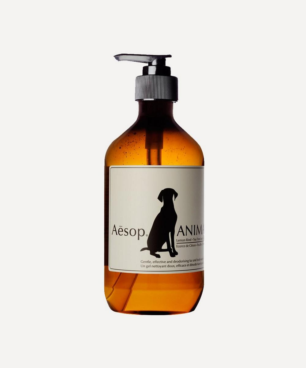 Animal Wash 500ml