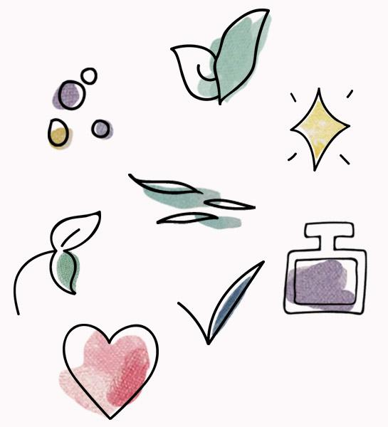 The Clean Beauty Glossary