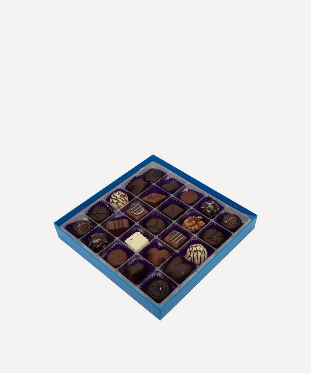The Jewel Box 325g