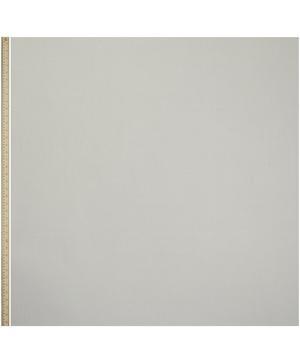 Grey Plain Tana Lawn Cotton