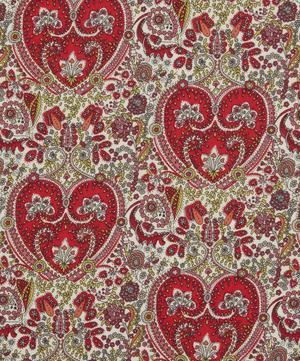 Kitty Grace Tana Lawn Cotton