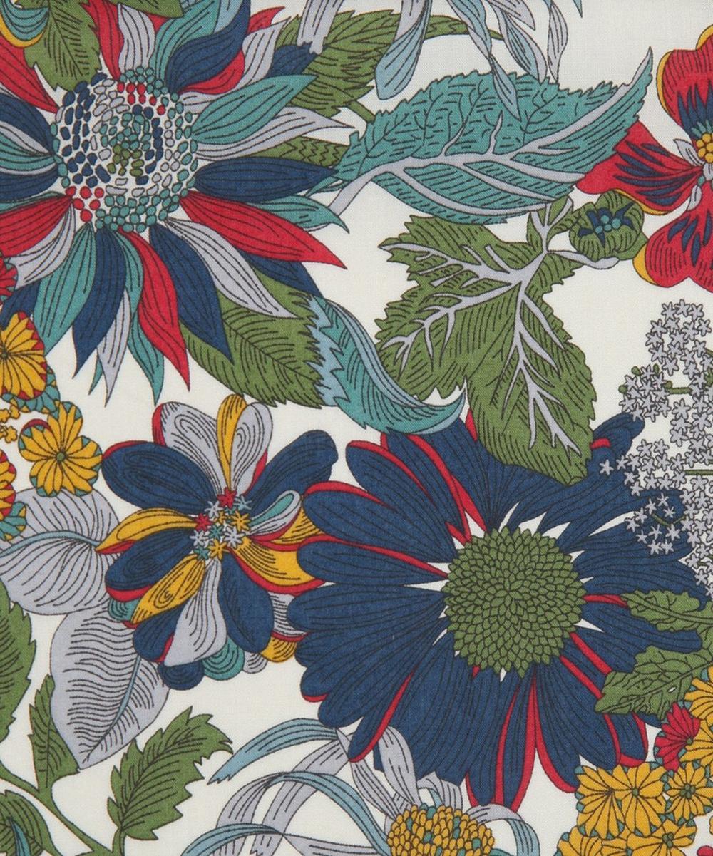 Liberty Fabrics - Angelica Garla Tana Lawn™ Cotton