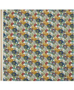 Angelica Garla Tana Lawn Cotton
