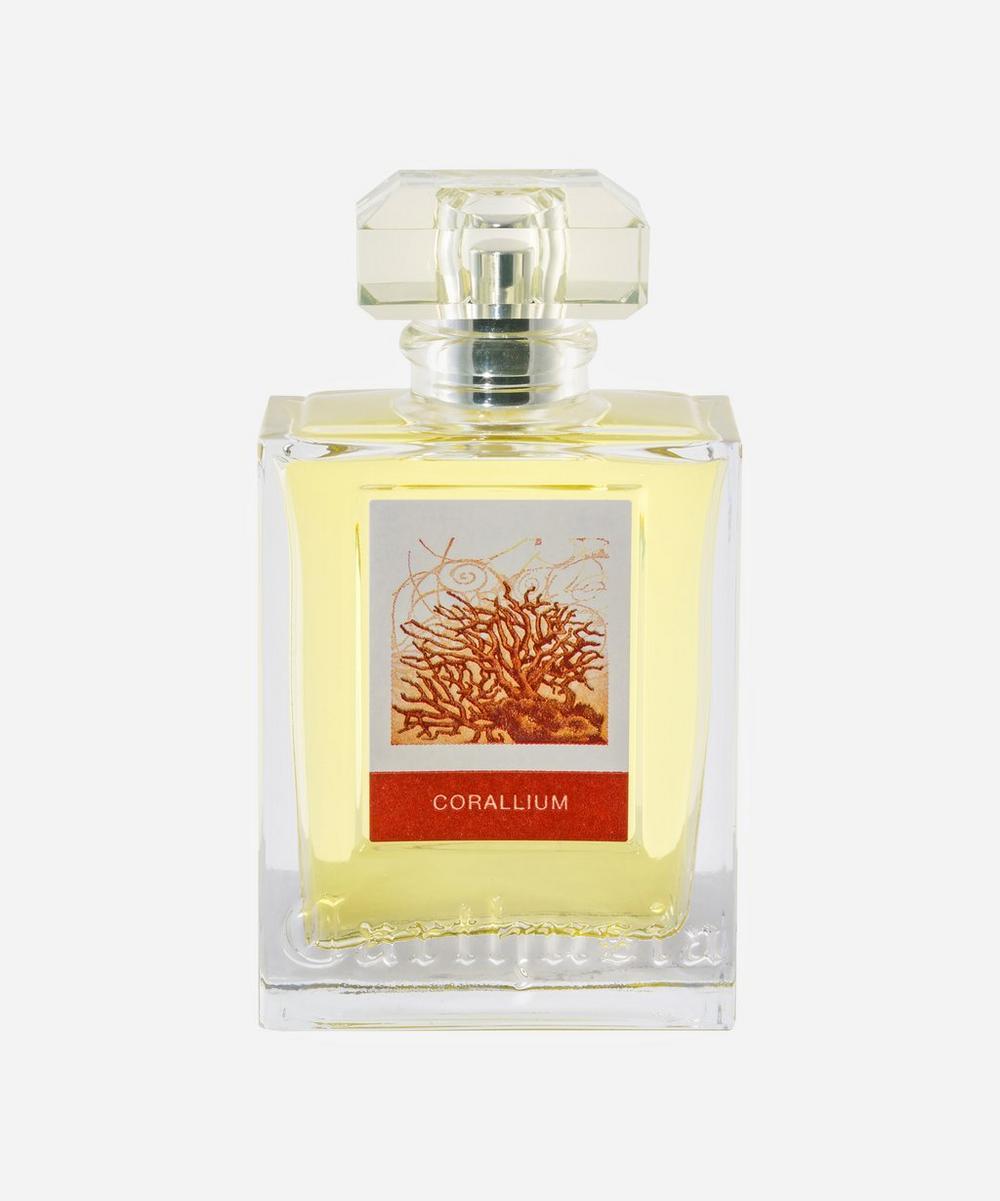 Carthusia - Corallium Eau de Parfum 100ml