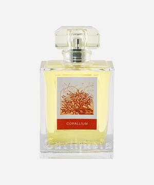 Corallium Eau de Parfum 100ml