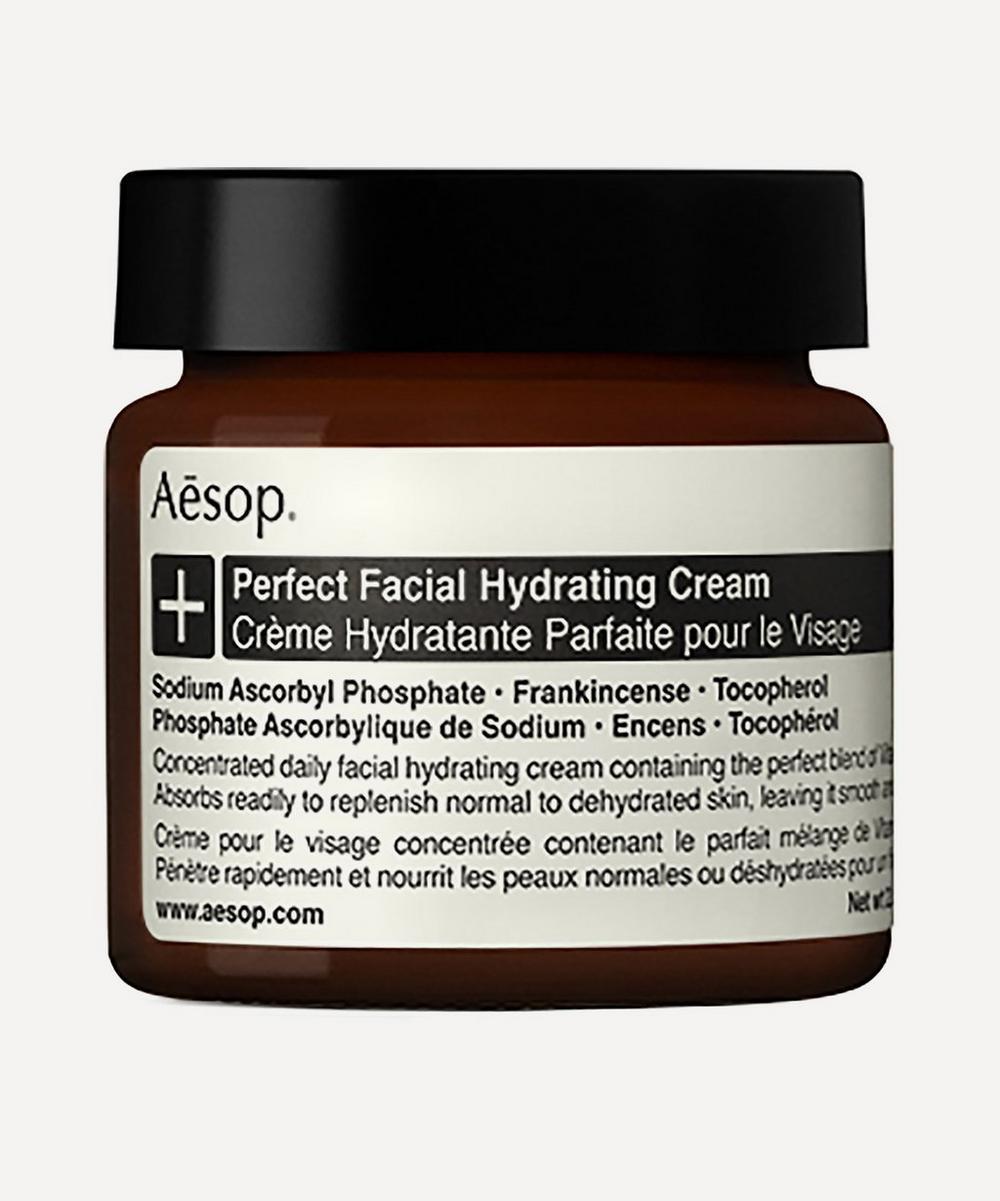 Aesop - Perfect Facial Hydrating Cream 50ml
